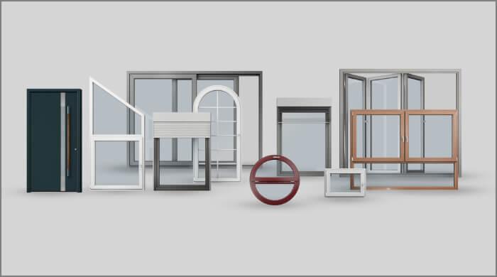 Hinweise und Informationen für absturzsichernde Fenster und die absturzsichernde Fenstermontage