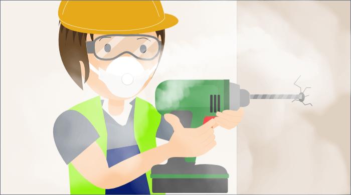 Erschwerniszuschläge im Baugewerbe