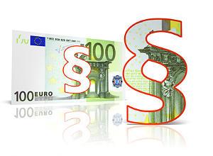 Der Staat erfindet neue Paragrafen zum Geld-Suchen